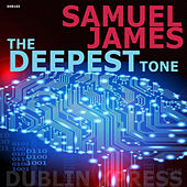 The Deepest Tone EP by Samuel James