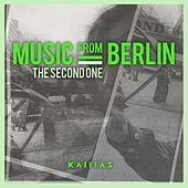 Music from Berlin - The Second One de Various Artists