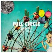 Full Circle von Quinn XCII