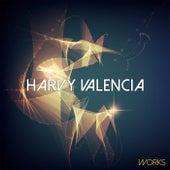 Harvy Valencia Works de Harvy Valencia