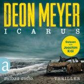 Icarus (Gekürzte Hörbuchfassung) von Deon Meyer