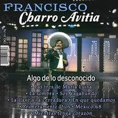 Lo Desconocido by Francisco