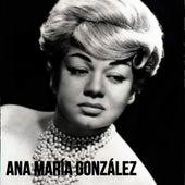 Canciones del Mundo de Ana Maria Gonzalez