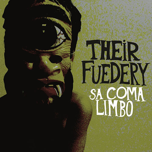 Sa Coma Limbo by Their Fuedery