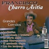 Grandes Corridos by Francisco