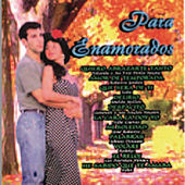 Para Enamorados by Various Artists