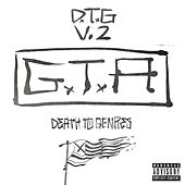 Dtg Vol. 2.0 by Various Artists
