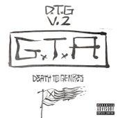 Dtg Vol. 2.0 von GTA