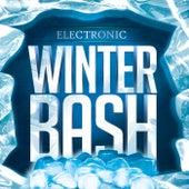 Electronic Winter Bash von Various Artists
