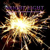 Bright Light, Vol. 1 by Various Artists