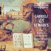 Venetian Brass Music by John Wallace