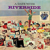 A Date with Riverside de Various Artists