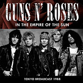 In the Empire of the Sun (Live) von Guns N' Roses