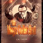 The Mega Collection by Cal Tjader