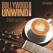Bollywood Unwind 2 de Various Artists