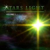 Stars Light, Vol. 1 by Various Artists