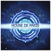 House De Paris: French House Selection by Various Artists