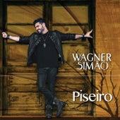 Piseiro de Wagner Simão