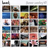 Flavour Country by Bent