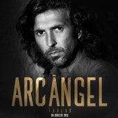 Tablao (En Directo 2015) de Arcángel