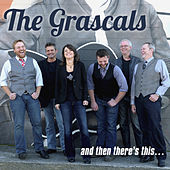 And Then There's This... de The Grascals