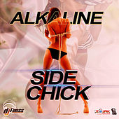 Side Chick - Single von Alkaline