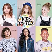 Un monde meilleur by Kids United
