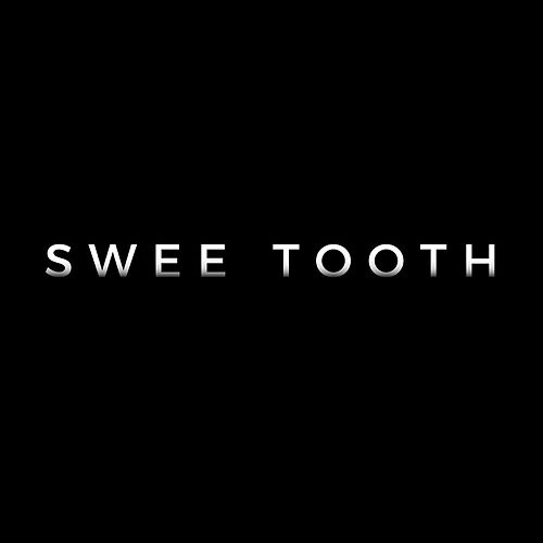 Swee Tooth by Sweetooth