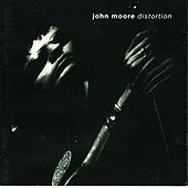 Distortion de John Moore