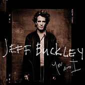 Everyday People von Jeff Buckley