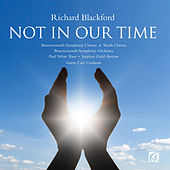 Blackford: Not in Our Time by Stephen Gadd