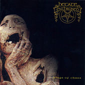 Kings of Chaos de Hecate Enthroned