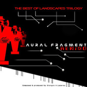 Rewind by Aural Fragment