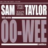 Oo-Wee de Sam