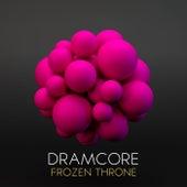 Frozen Throne by Dramcore
