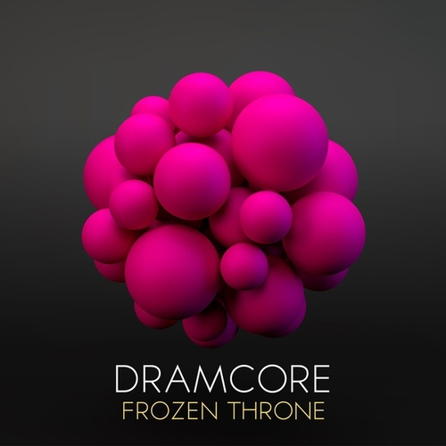 Frozen Throne by Dramcore