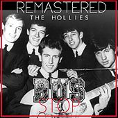 Bus Stop de The Hollies