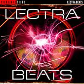 Lectra Beats by Chronic Crew