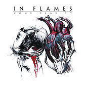 Come Clarity (Re-issue 2014) de In Flames