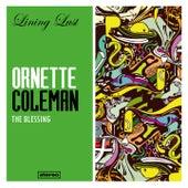 The Blessing von Ornette Coleman