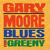 Blues For Greeny de Gary Moore