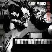 After Hours de Gary Moore