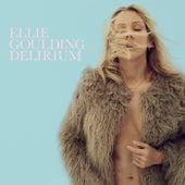 Delirium by Ellie Goulding