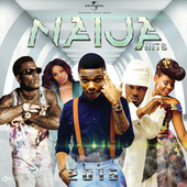 Naija Hits von Various Artists