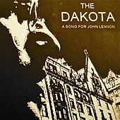 The Dakota (A Song for John Lennon) von Harris