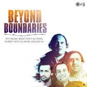 Beyond Boundaries by Various Artists