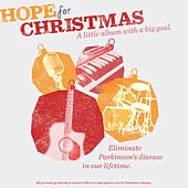 Hope For Christmas - 2015 by Various Artists