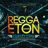 Reggaeton de Guelo Star