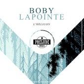 L'Hélicon de Boby Lapointe