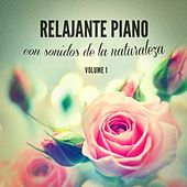 Relajante piano con sonidos de la naturaleza de Alessio De Franzoni